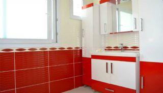 Bodrum'da 5 Yatak Odalı Müstakil Villa, İç Fotoğraflar-9