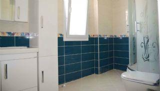 6 Zimmer Villa in Bodrum, Foto's Innenbereich-10