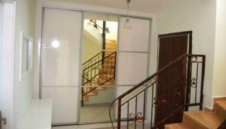 Bodrum'da 5 Yatak Odalı Müstakil Villa, İç Fotoğraflar-11