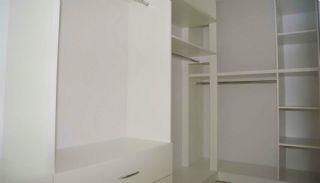 6 Zimmer Villa in Bodrum, Foto's Innenbereich-12