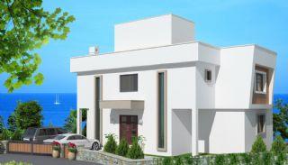 Bodrum'da Deniz Manzaralı Satılık Villa, Bodrum / Tuzla - video