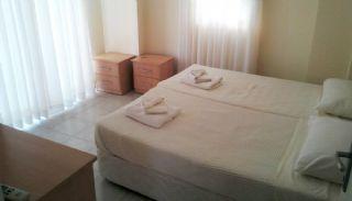 Купить Готовую Квартиру в Бодруме, Фотографии комнат-1