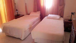 Купить Готовую Квартиру в Бодруме, Фотографии комнат-2