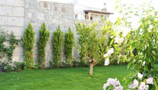 Bodrum'da Satılık Özel Tasarım Villa, Bodrum / Gümüşlük - video