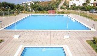 Spacious Villa in Bodrum, Bodrum / Tuzla - video