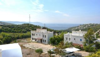 Spacious Villa in Bodrum, Interior Photos-8