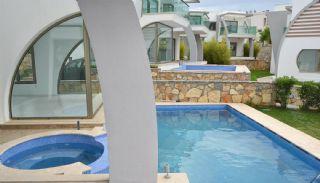 Villa Individuelle de Luxe à Bodrum, Bodrum / Konacik - video