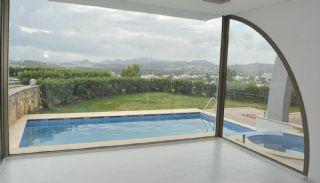 Villa Individuelle de Luxe à Bodrum, Photo Interieur-1