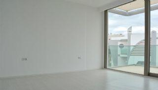 Villa Individuelle de Luxe à Bodrum, Photo Interieur-3