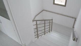 Villa Individuelle de Luxe à Bodrum, Photo Interieur-8