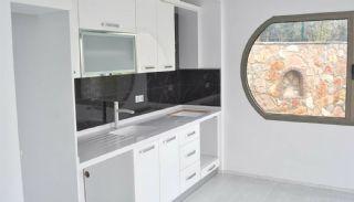 Bodrum'da Müstakil Sıfır Villa, İç Fotoğraflar-2