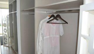 Одноэтажная Элитная Вмлла в Бодруме , Фотографии комнат-8