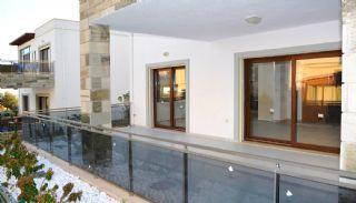 Bodrum'da Satılık Tripleks Villa, Bodrum / Konacık - video