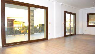 Bodrum'da Satılık Tripleks Villa, İç Fotoğraflar-1