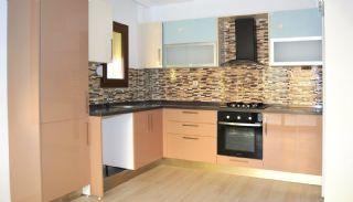 Bodrum'da Satılık Tripleks Villa, İç Fotoğraflar-3