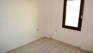 Bodrum'da Satılık Tripleks Villa, İç Fotoğraflar-8