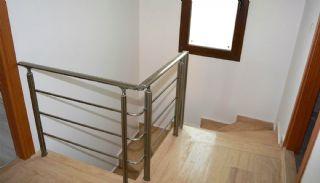 Bodrum'da Satılık Tripleks Villa, İç Fotoğraflar-11
