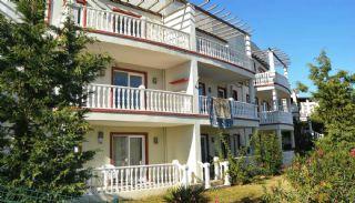 Bargain Flat for Sale in Bodrum, Bodrum / Tuzla - video