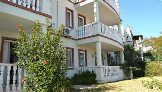 Bargain Flat for Sale in Bodrum, Bodrum / Tuzla - video