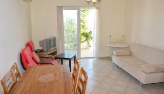 Bargain Flat for Sale in Bodrum, Interior Photos-1