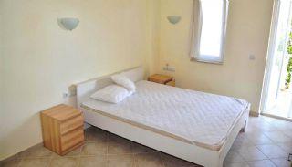Bargain Flat for Sale in Bodrum, Interior Photos-3