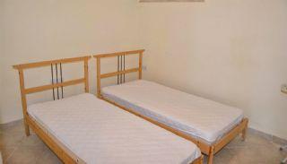 Bargain Flat for Sale in Bodrum, Interior Photos-4