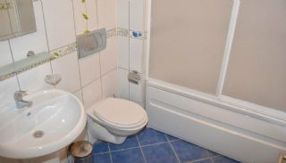 Bargain Flat for Sale in Bodrum, Interior Photos-5