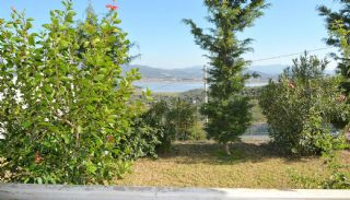 Bargain Flat for Sale in Bodrum, Interior Photos-6