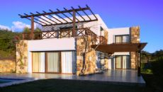 Villa Bodrum, Bodrum / Gumusluk - video