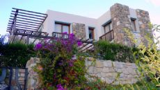 Bodrum Villa, Bodrum / Gumusluk - video