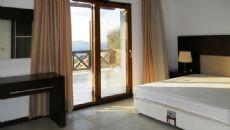 Bodrum Villa, İç Fotoğraflar-3