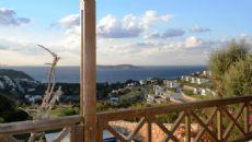 Bodrum Villa, İç Fotoğraflar-7