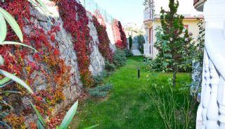 Bodrum'da Mobilyalı Villa, Tuzla / Bodrum - video