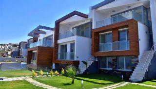 Villa à Vendre En Bord De Mer à Bodrum, Bodrum / Tuzla - video