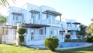 Sunshine Villa à Vendre à Bodrum, Bodrum / Yalikavak