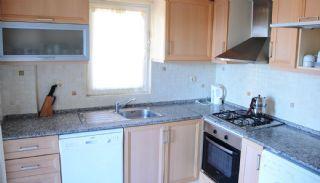 Bodrum'da Satılık Villa, İç Fotoğraflar-1