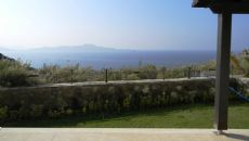 Villa Gundogan, Bodrum / Gundogan - video