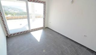 Semi-Detached Villa Bodrum in Tuzla, Interior Photos-3