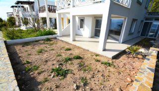 Semi-Detached Villa for Sale in Bodrum, Bodrum / Tuzla - video