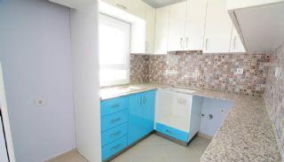 Semi-Detached Villa for Sale in Bodrum, Interior Photos-3