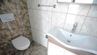 Semi-Detached Villa for Sale in Bodrum, Interior Photos-8
