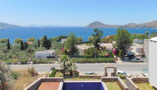 4 Bedroom Detached Villas in Bodrum, Bodrum / Yalikavak