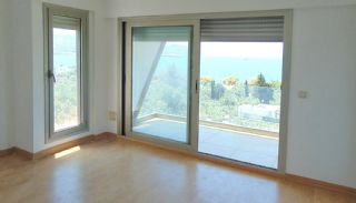 4 Bedroom Detached Villas in Bodrum, Interior Photos-4