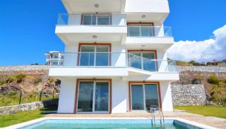 Buy Property Bodrum with Private Pool, Bodrum / Tuzla - video