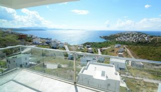 Buy Property Bodrum with Private Pool, Interior Photos-10
