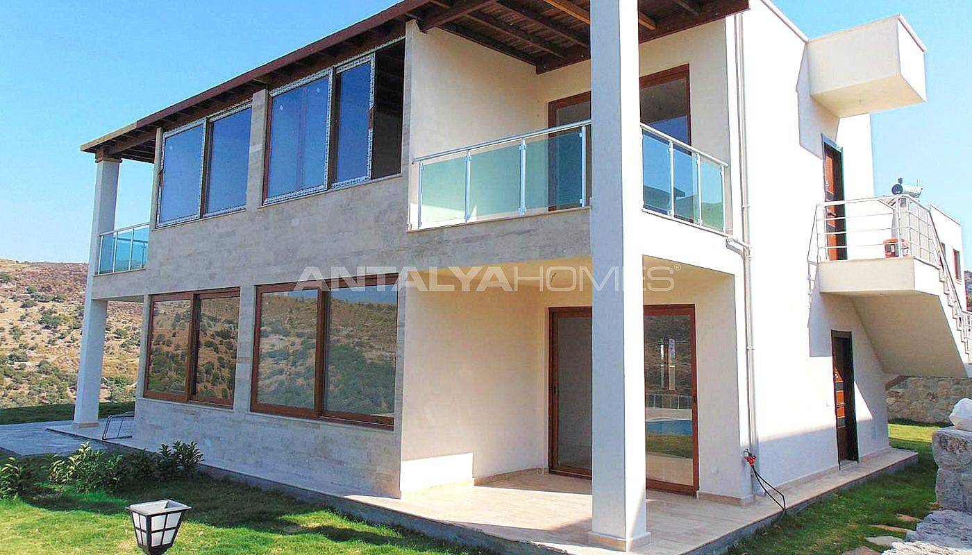 2 bedroom houses for sale in bodrum with private garden 2 bedroom houses for sale in leeds reeds rains
