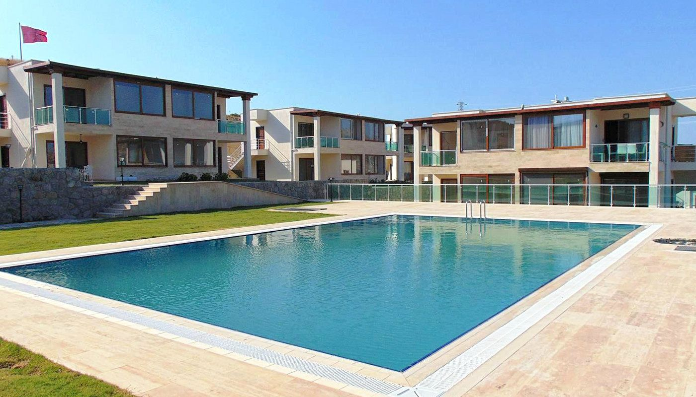 2 bedroom houses for sale in bodrum with private garden 2 bedroom houses for sale in oldham your move