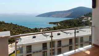 Seafront Apartments for Sale in Bodrum, Interior Photos-6
