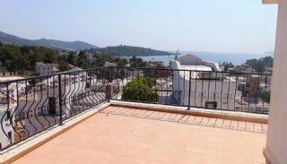Bodrum Türkiye'de Satılık Müstakil Villalar, İç Fotoğraflar-6