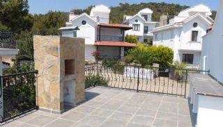 Bodrum Türkiye'de Satılık Müstakil Villalar, İç Fotoğraflar-7
